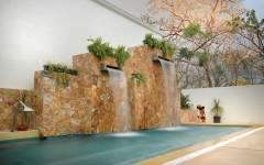 Zentropia Palladium Spa & Wellness, Europe and Beyond
