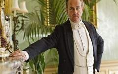 Lord Grantham's predicament: What Downton Abbey can teach us about dying without a will