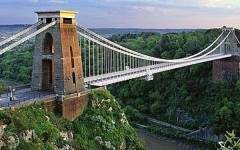 Bristol and Plymouth are named UK's first social enterprise cities