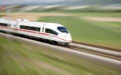 HS2 should speed ahead