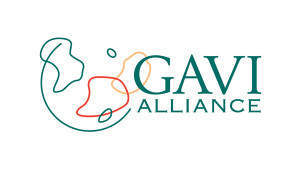 GAVI Alliance logo_