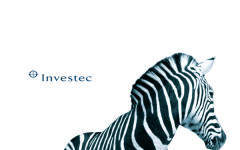 Investec smartphone app shows bank technology innovations on rise