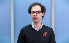 Monday Minute, 11 November 2013 – Are tax havens on the way out?