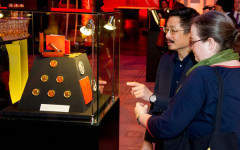 Royal Mint's first Shēngxiào Lunar coin reflects strong UK-China relations