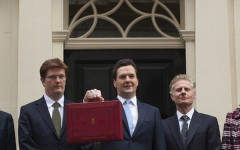 Expert reaction and analysis of the Autumn Statement 2013