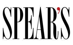Opportunity to join Spear's team with new writing job