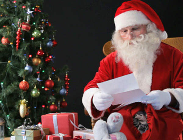 How to work out tax liability for non-domicile business in UK (Father Christmas not exempt)