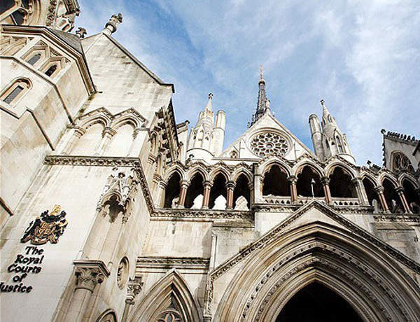 Could this be the end of global divorce court shopping?