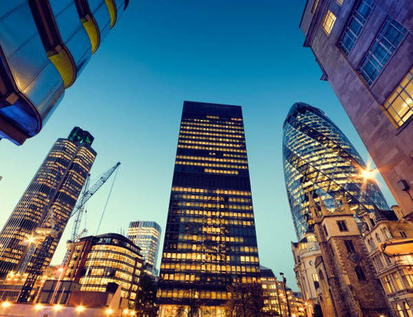 Future of wealth is in equities and London prime property, say British UHNWs