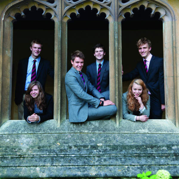The best private schools
