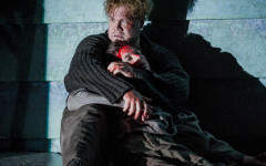 Review of Peter Grimes at the ENO