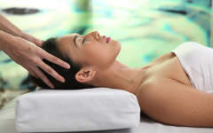 Best Spas in Manila