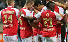 AS Monaco avoid red card with enormous tax bill