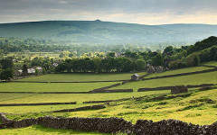 Why agricultural land investors are having a field day