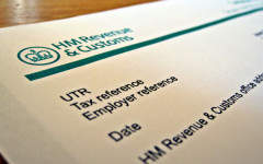 Top seven tips for filing your tax return