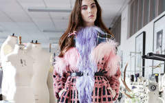 Best fashion schools in the world