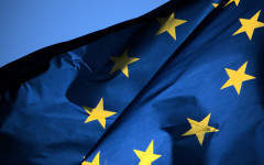 Trusts to be laid bare as EU threatens to invade privacy rights