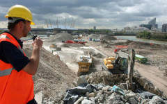 Why brownfield land investment could prove a diamond in the rough