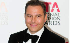 David Walliams net worth