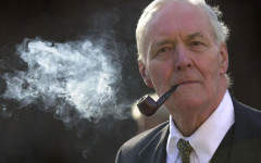 Face facts – Tony Benn was a lousy minister who damaged Britain's industries