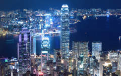 Private Banker International to host Timetric Singapore annual Wealth Summit and Awards in Hong Kong