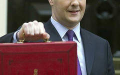 Expert expectations for the Budget