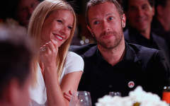 What divorcing couples can learn from Gwyneth Paltrow's conscious uncoupling