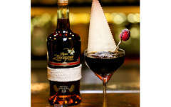 Top cocktail bar Nightjar shares its sweet-toothed Easter drink recipe