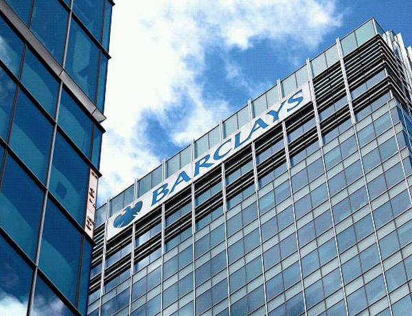 Philanthropy moving in right direction as Barclays launches first ever guide