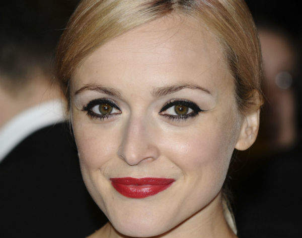 Fearne Cotton's Net Worth - How Much is She Worth? |Spear's