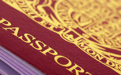 UK Investor visa reformed to welcome the wealthy, the Chinese and teenagers