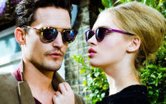 We have a blinding selection of this summer's best sunglasses