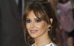 Cheryl Cole net worth