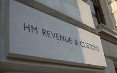 HMRC's invasion of private accounts shows total disregard for citizens' rights
