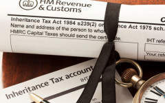 Seneca Partners' new service helps clients avoid inheritance tax by funding SMEs