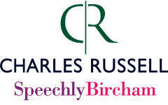 Charles Russell-Speechly Bircham merger approved