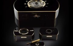 Best of the bunch: Top cigar humidors and accessories