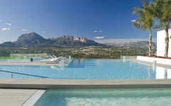 The top spas and retreats that put Spain on the health and wellness map