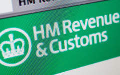 Do HMRC's changes mean you'll have to pay inheritance tax before you die?