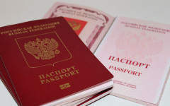 Russia's new dual citizenship law threatens administrative chaos – and worse