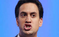 Devo-max for the English will sink Ed Miliband