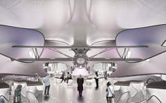 Hedge fund boss donates £5m towards maths gallery for Science Museum