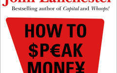 7 bizarre financial phrases explained