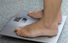 NHS head urges tax breaks for companies tackling obesity