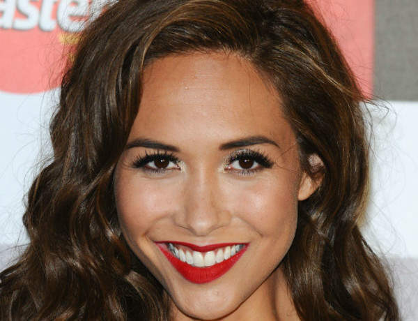 Myleene Klass net worth