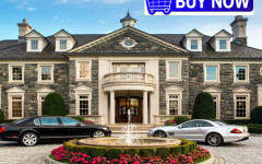 Are HNWs about to start selling their homes online without agents?