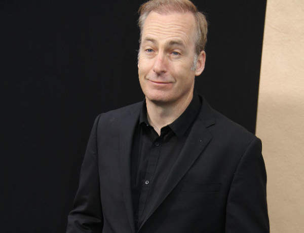 Bob Odenkirk net worth