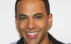 Marvin Humes net worth