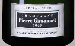 Plus de Bulles puts on a great show of grower champagnes