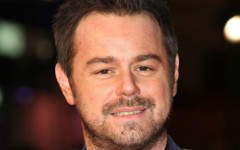 Danny Dyer net worth